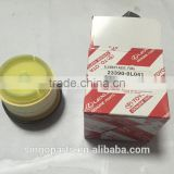 23390-0L041 Diesel Fuel Filter for Toyota Hilux