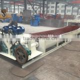Spiral sand classifier,ore spiral separator,Ore washing plant