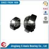 Self-aligning ball bearing 1209 for mining machinery