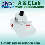 LCD display Digital melting point apparatu made in China