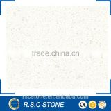 good price artificial jazz white quartz stone for sale