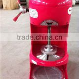 PD-OB pure red style commercial blender