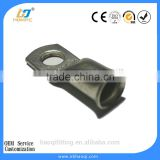 SC(JGB) bell mouth cable lug
