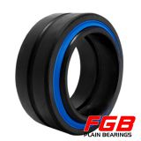 FGB OEM Service Plain Bearing GE Series Metrice Spherical Bearing