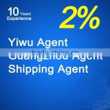 Abundant Export Experience Purchasing Agent Offer Purchase Agent Service