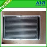 Aftermarket Car Radiator For LADA CITROEN PEUGEOT OEM 21081301012 1301SR/SQ/SW/TA