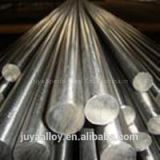 Inquiry about Inconel 783 Steel Round Bars