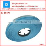 YONGKANG PE Safety Warning Reflective Caution Tape With Good Market