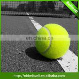 ITF Approved Professional custom printed Tennis Balls