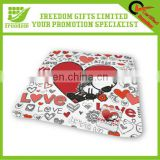 Most Popular Personalized Promotional Magic Towel