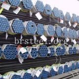 ISO 3183 GR.L320 Seamless Pipe