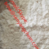 BMK White Powder  Bottom price in stock!!! Methyl 3-oxo-2-phenylbutyrate, BMK powder CAS NO.: 16648-44-5