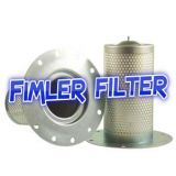 Atlas Copco Filter Element 1619624800,3222188024,3222188122,3222188124