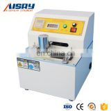 High Quality Printing Paper Wear Testing Machine Price