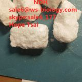 NDH,NDH big supplier sale6@ws-biology.com