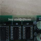 Hot Sale New In Stock NEC-136-551735-D-04 PLC DCS