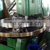 Excellent quality 81NA-01021 R360LC-7 excavator slewing bearing used for excavator part