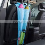 Umbrella Cover Multifunctional Foldable Umbrella Organizer Holder Car Umbrella Storage Bag Waterproof