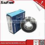 NSK KOYO Electric Motor Bearing 6215 ZZ KOYO Ball Bearing 6215 2RS Motorcycle Bearing 6215 ZZ 6215 2RS
