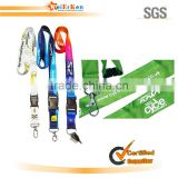 Hot sale ego lanyard e-cigarette necklace