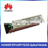 Best Price HUAWEI Ethernet Switch 1310nm 15KM SFP Module