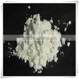 factory supply 4A Zeolite powder for detergent