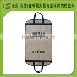 SC09 Disposable Plastic Cover Suit