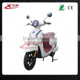 2 wheel 36v/48v mini electric balance scooter                                                                                                         Supplier's Choice