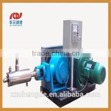 Low Energy Consumption Liquid Carbon Dioxide Pump ,Low pressure LCO2 plunger pump,single cylinder liquid CO2 pump