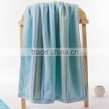 100% cotton, good quality, terry towel bath towel