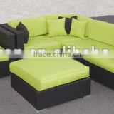 Sectional luxury living room sofa chair furniture