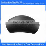 Yutong Bus body parts airbag cover interior accessories horn hood airbag cover