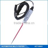 12Volt Automotive Circuit Tester Pen With Long Probe, Car Electrical Circuit Tester,AET-50601
