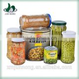Fresh green peas, canned green pea, canned green peas in tin                                                                         Quality Choice