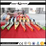 2016 new design kayaks