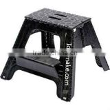 SGS safety approval Home Furniture,Living Room Furniture,Ez Folding Step Stool with one step