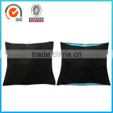 Waist Training Belt/Fat Burning Neoprene Tummy Slimming Belt