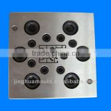 moulding profile/mould plate/plastic model tools/ppr fitting mould/wpc extrusion machine/pp extrusion/pvc profile extrusion