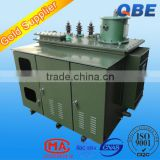 11/0.4kv on-load capacity regulating oil type high voltage 630kva step down transformer