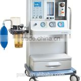 Factory price Basic Medical Equipment Anesthesia Machine used in Hospital Anestesia machine                                                                         Quality Choice
