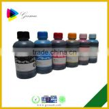 Good Water based sublimation ink for epson l210 Printer