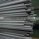 Welding Line Type ss end capillary stainless steel tube