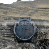OEM / ODM Watch Factory Manufacture High Quality Quartz Watch                                                                         Quality Choice