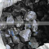 High purity Manganese Metal Briquettes 97%