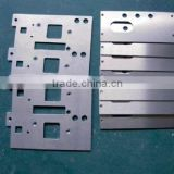 professional OEM/ODM stainless steel and Metal Parts Supplier