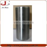 hardened steel bushes for track chain