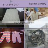 services/products/during production inspection/pre shipment inspection/container inspection/toy quality control inspection
