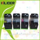 aliexpress a4 paper toner cartridge for LM cs310/410/510