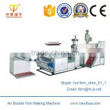 Plastic Bubble Wrap Making Machine from China Manufacturer                                                                         Quality Choice