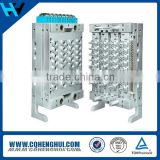 OEM/ODM Cold runner and Hot runner plastic injection molds
